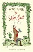 Cover-Bild zu Wilde, Oscar: The Selfish Giant and Other Stories