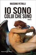 Cover-Bild zu Petrilli, Massimo: Io sono colui che sono (eBook)