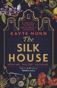 Cover-Bild zu Nunn, Kayte: Silk House (eBook)