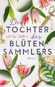 Cover-Bild zu Nunn, Kayte: Die Tochter des Blütensammlers (eBook)