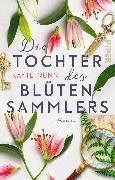 Cover-Bild zu Nunn, Kayte: Die Tochter des Blütensammlers