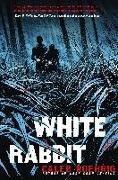 Cover-Bild zu Roehrig, Caleb: WHITE RABBIT