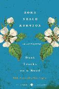 Cover-Bild zu Hurston, Zora Neale: Dust Tracks on a Road