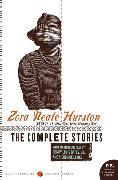 Cover-Bild zu Hurston, Zora Neale: The Complete Stories