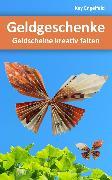 Cover-Bild zu Engelfeld, Kay: Geldgeschenke (eBook)
