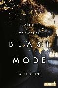 Cover-Bild zu Wekwerth, Rainer: Beastmode 1: Es beginnt (eBook)