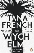Cover-Bild zu French, Tana: The Wych Elm (eBook)