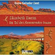 Cover-Bild zu Haran, Elizabeth: Im Tal der flammenden Sonne (Audio Download)