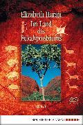 Cover-Bild zu Haran, Elizabeth: Im Land des Eukalyptusbaums (eBook)