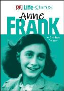Cover-Bild zu Krensky, Stephen: DK Life Stories Anne Frank