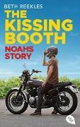Cover-Bild zu Reekles, Beth: The Kissing Booth - Noahs Story (eBook)