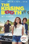 Cover-Bild zu Reekles, Beth: The Kissing Booth (eBook)