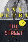 Cover-Bild zu Petry, Ann: The Street (eBook)