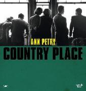 Cover-Bild zu Petry, Ann: Country Place