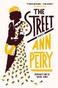 Cover-Bild zu Petry, Ann: Street (eBook)