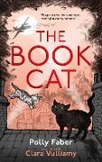 Cover-Bild zu Faber, Polly: The Book Cat