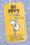 Cover-Bild zu Rae, Gwynedd: All Mary