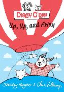 Cover-Bild zu Hughes, Shirley: Digby O'Day Up, Up, and Away