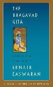 Cover-Bild zu Easwaran, Eknath: The Bhagavad Gita