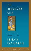 Cover-Bild zu Easwaran, Eknath: The Bhagavad Gita (eBook)