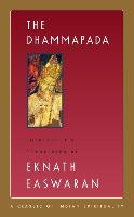 Cover-Bild zu Easwaran, Eknath: The Dhammapada (eBook)