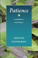 Cover-Bild zu Easwaran, Eknath: Patience (eBook)