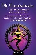 Cover-Bild zu Easwaran, Eknath (Hrsg.): Die Upanischaden (eBook)