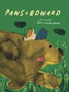Cover-Bild zu Dekko, Espen: Paws and Edward