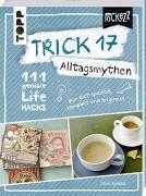 Cover-Bild zu Ignatzi, Chris: Trick 17 Pockezz - Alltagsmythen