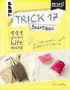 Cover-Bild zu Ignatzi, Chris: Trick 17 Pockezz - Spartipps (eBook)