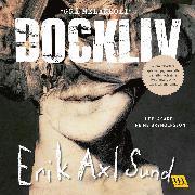 Cover-Bild zu Sund, Erik Axl: Dockliv : Grå melankoli (Audio Download)