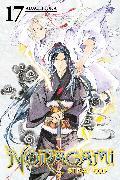 Cover-Bild zu Adachitoka: Noragami: Stray God 17