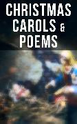 Cover-Bild zu Wordsworth, William: Christmas Carols & Poems (eBook)