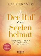 Cover-Bild zu Der Ruf deiner Seelenheimat