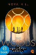 Cover-Bild zu Hill, Nova: The Woods 2 (eBook)