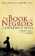 Cover-Bild zu Hill, Lawrence: The Book of Negroes