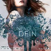 Cover-Bild zu Bold, Emily: UNENDLICH dein