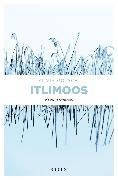 Cover-Bild zu Götschi, Silvia: Itlimoos (eBook)