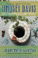 Cover-Bild zu Davis, Lindsey: The Jupiter Myth (eBook)