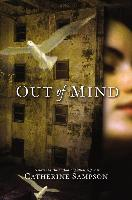 Cover-Bild zu Sampson, Catherine: Out of Mind (eBook)