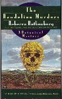 Cover-Bild zu Rothenberg, Rebecca: Dandelion Murders (eBook)