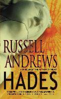 Cover-Bild zu Andrews, Russell: Hades (eBook)