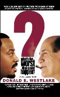 Cover-Bild zu Westlake, Donald E.: What's the Worst That Could Happen? (eBook)