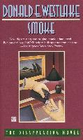 Cover-Bild zu Westlake, Donald E.: Smoke (eBook)