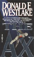 Cover-Bild zu Westlake, Donald E.: The Ax (eBook)