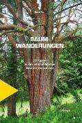 Cover-Bild zu Baumwanderungen