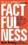 Cover-Bild zu Factfulness
