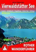 Cover-Bild zu Vierwaldstätter See von Tubbesing, Ulrich