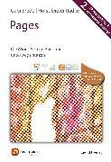 Cover-Bild zu Radke, Horst-Dieter: Pages (eBook)