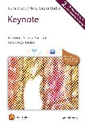 Cover-Bild zu Radke, Horst-Dieter: Keynote (eBook)